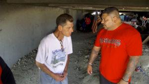 Joe Leal: Local Community Hero